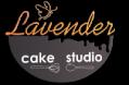 Lavender Cakes Sudio